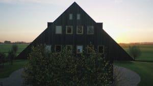 Andersson culturele werkplaats, Herpt
